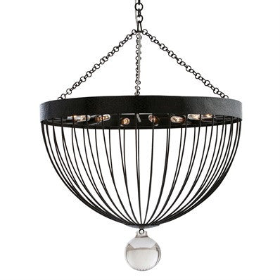 Arteriors Lighting Aiden Chandelier