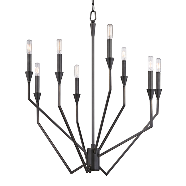Hudson Valley Lighting Archie Chandelier