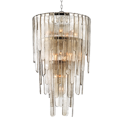Hudson Valley Lighting Fenwater  Pendant