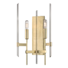 Hudson Valley Lighting Bari Wall Sconces