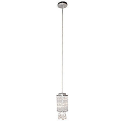 ET2 Gala 3 Light Pendant