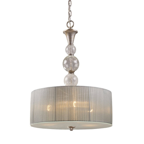 Elk Lighting Alexis 3-Light Pendant