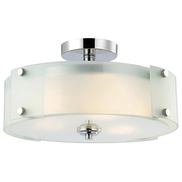 Canarm Ryker Flush Mount