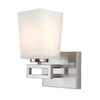 Canarm Alexa 1 light Vanity