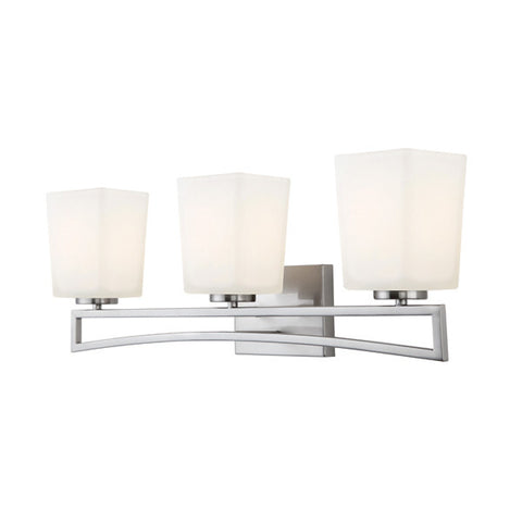 Canarm Alexa 3 light Vanity