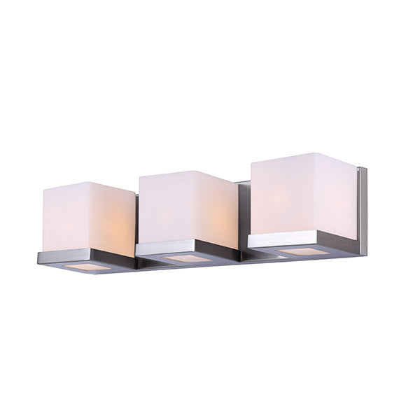 Canarm Denmark 3 light Vanity