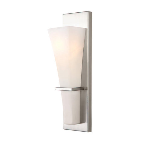 Canarm Laurel 1 light Vanity