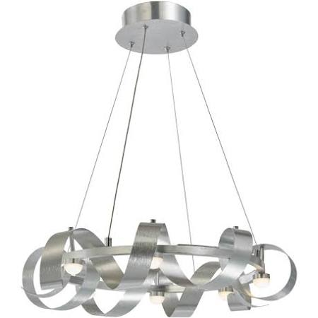 Artcraft Lighting Rolling Hills AC7210 Chandelier