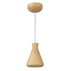 ET2 Arhaus 1 Light Pendant