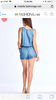 Image of Trendy Romper