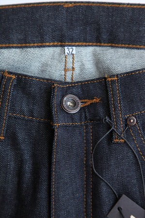 BRIDGE DENIM - Tankfarm & Co.