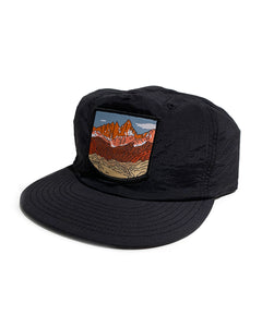 RL X TF SURF CAP - Tankfarm & Co.