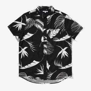 PRODUCE - S/S SHIRT - Tankfarm & Co.