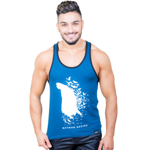 e5ce3ce42de3f8 Taddlee Brand Men Top Tees Shirts Sleeveless Fitness Stringer Singlets Gym  Muscle Sports Cotton Tank Tops
