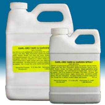 GARL-OR3 Yard & Garden Spray