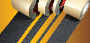 Safestep Anti slip tape