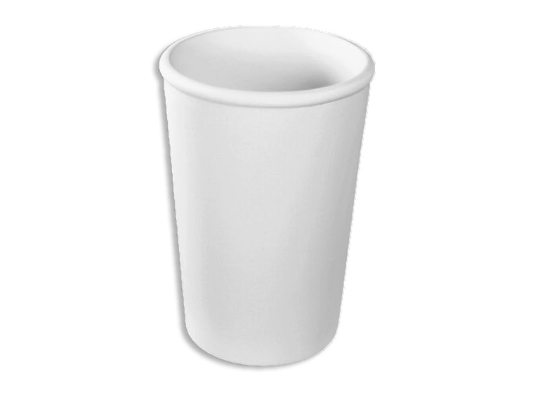 Bathroom Tumbler