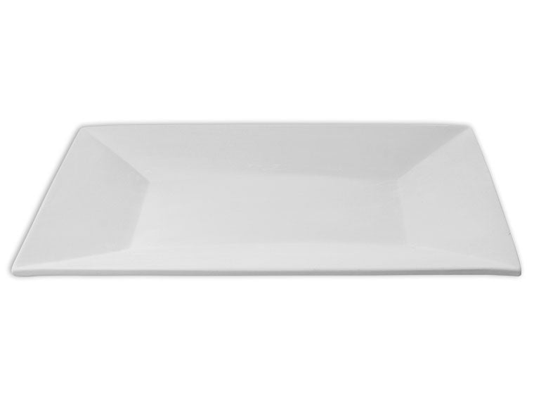 Roma Rectangle Platter