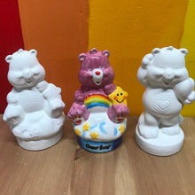 Load image into Gallery viewer, Care Bears