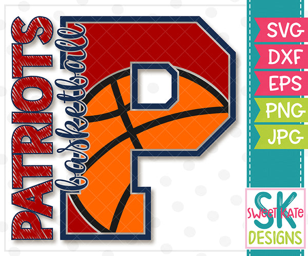 Sports Svgs Tagged Quot Patriot Svg Quot Sweet Kate Designs