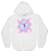 Golly Girls: This Is My Cartwheel Shirt Hoodie (Youth-Adult)