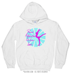 Golly Girls: Real Athletes Wear Leos Hoodie (Youth-Adult)