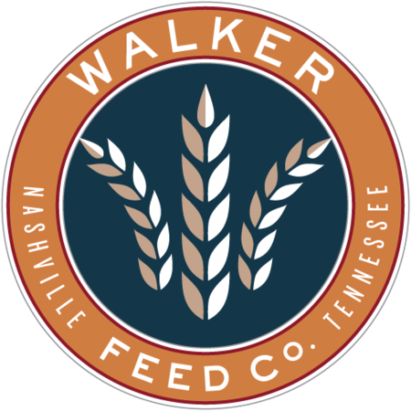 Walker Feed Co.