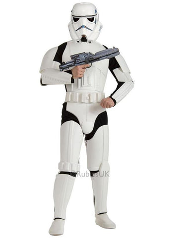 StormTrooper-Adult