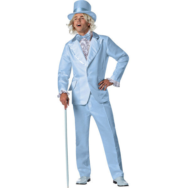 Men\'s Costumes & Fancy Dress – CostumeCorner.ie