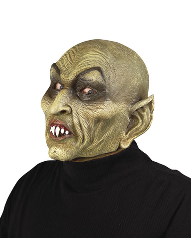 Nosferatu Shadow Creep Mask