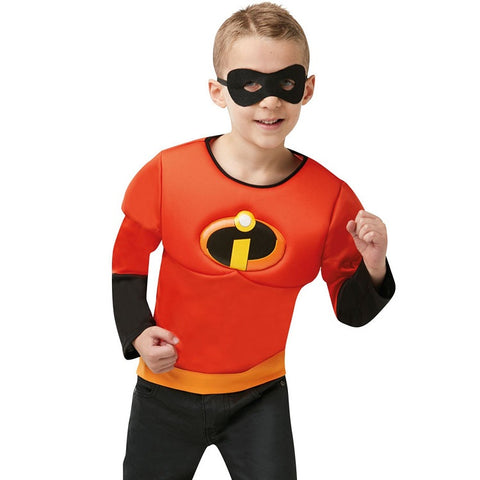 Incredibles Child
