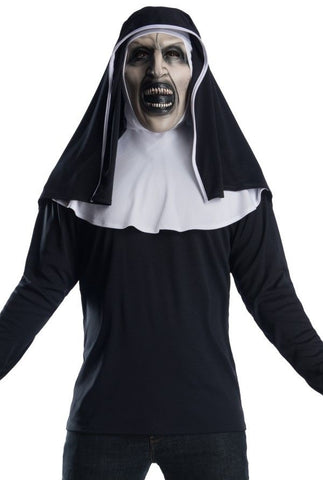 The NUN- Set