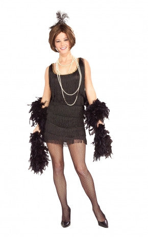 Chicago Flapper