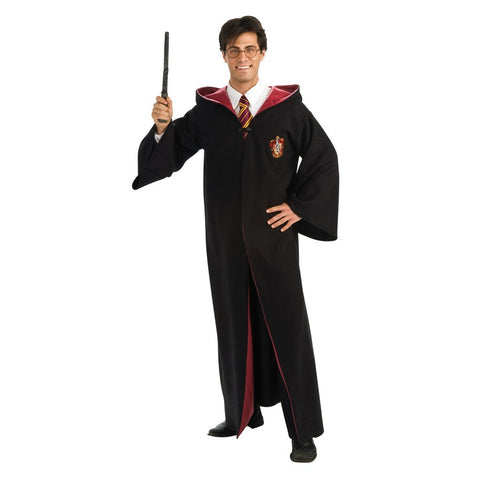 Harry Potter Adult