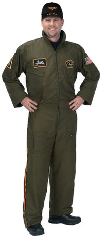 Armed Forces Pilot-Deluxe