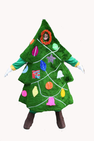 Christmas Tree ; Rental Includes Deposit&Delivery