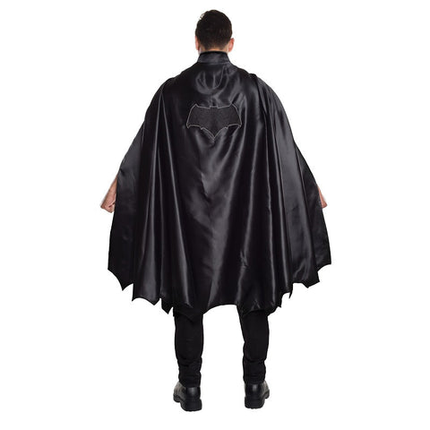 Batman Cape Deluxe