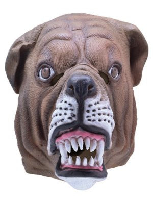 sc 1 st  CostumeCorner.ie : dog mask costume  - Germanpascual.Com