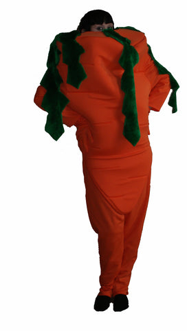 Carrot ; Rental Includes Deposit&Delivery