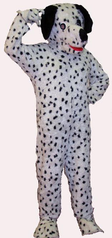 Dalmatian Dog ; Rental Includes Deposit&Delivery