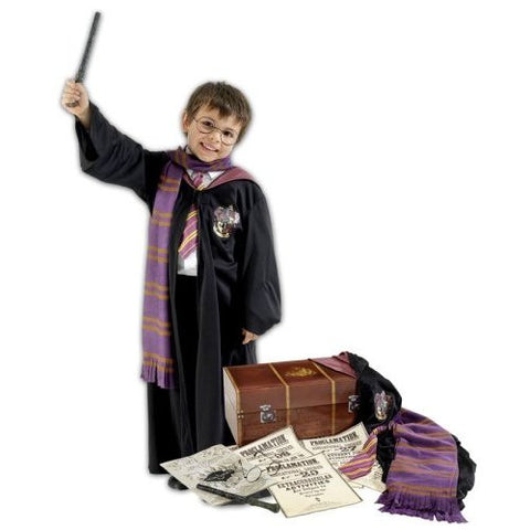 Harry Potter Trunk-Child