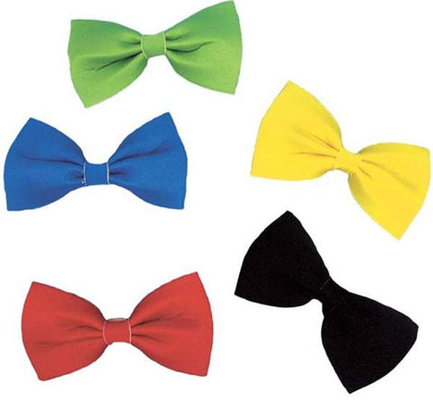 Bow-Tie Assorted