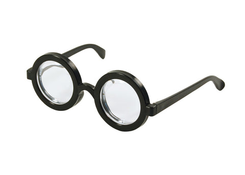 Doctor Glasses
