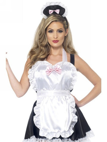 Frenchmaid Kit
