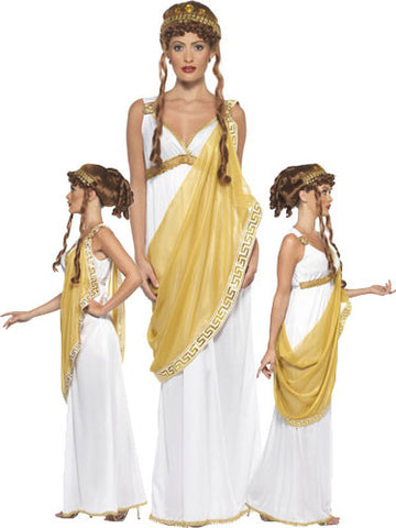 helen of troy costume - Helen Of Troy Halloween Costume