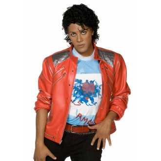 "Michael Jackson ""Beat it"" deluxe"