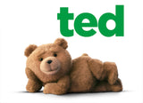 Official TED