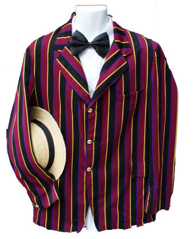 Wine Blazer ; Rental Includes Deposit