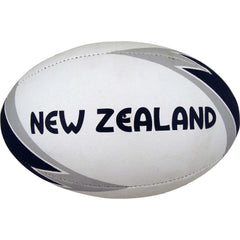 New Zealand Mini Rugby Ball