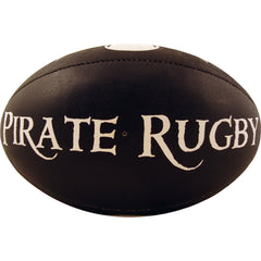Pirate Rugby Ball